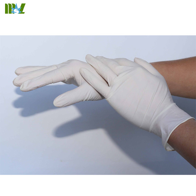 surgical gloves manufacturers