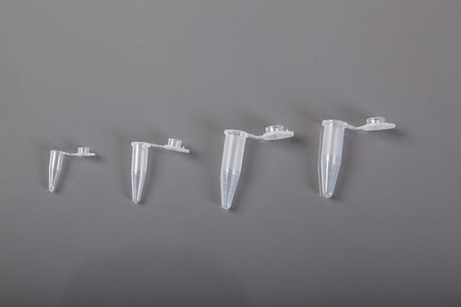 centrifuge tube uses