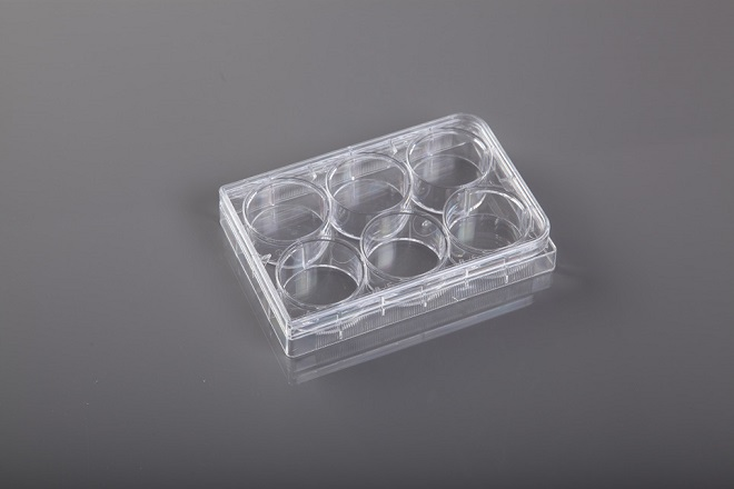 All kinds of elisa cell culture plate