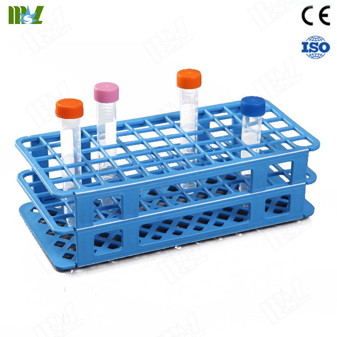 test tube holder