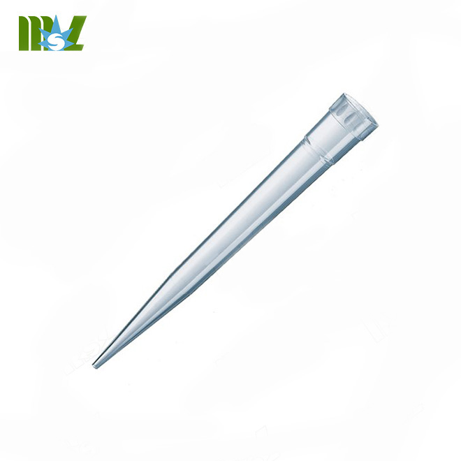 pipette images