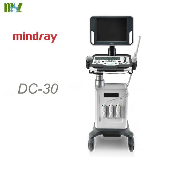 mindray DC 30-1