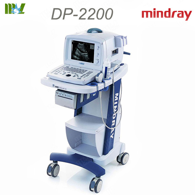 mindray DP-2200-1