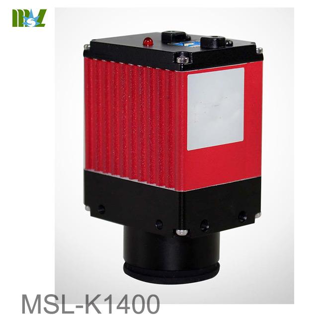 industrial camera sales