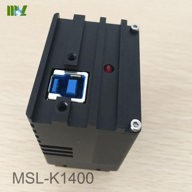 industrial camera price
