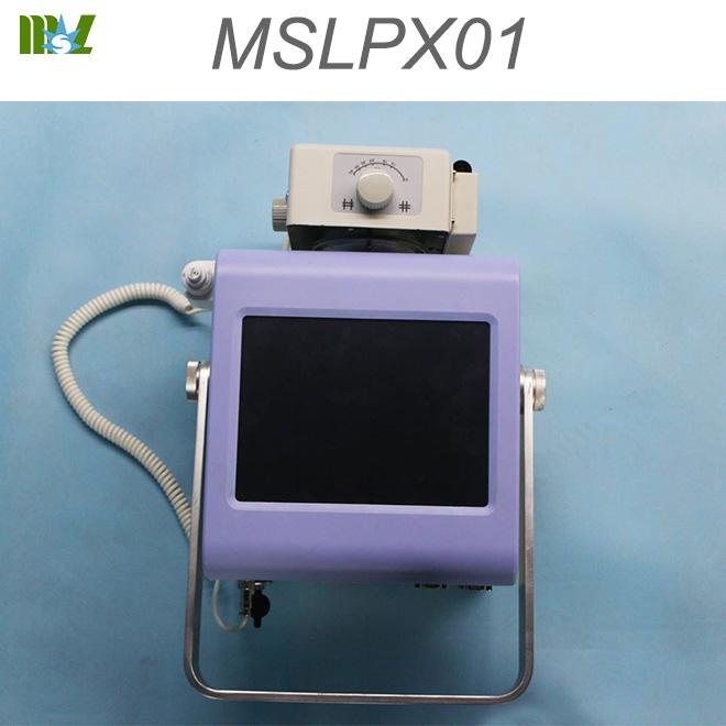 digital x ray MSLPX01