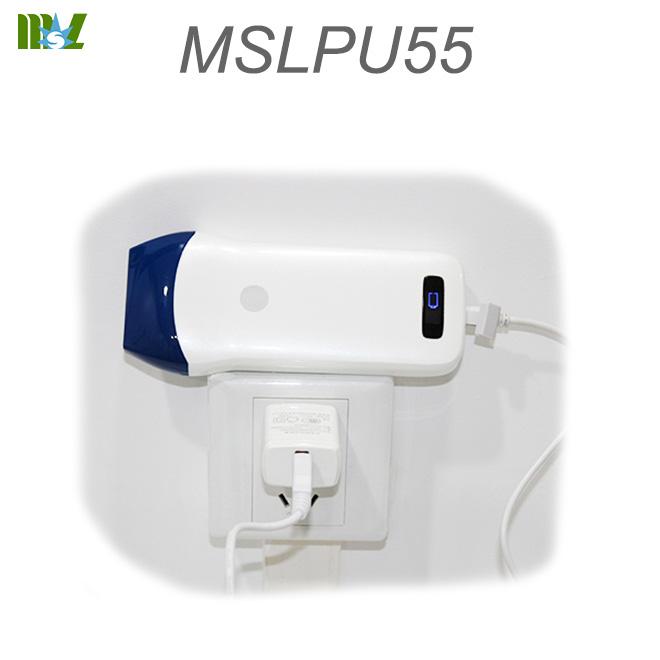 us doppler MSLPU54