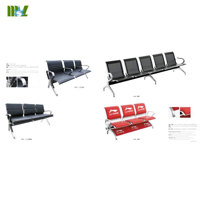 hospital lobby furniture