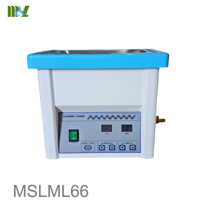 ultrasonic washer