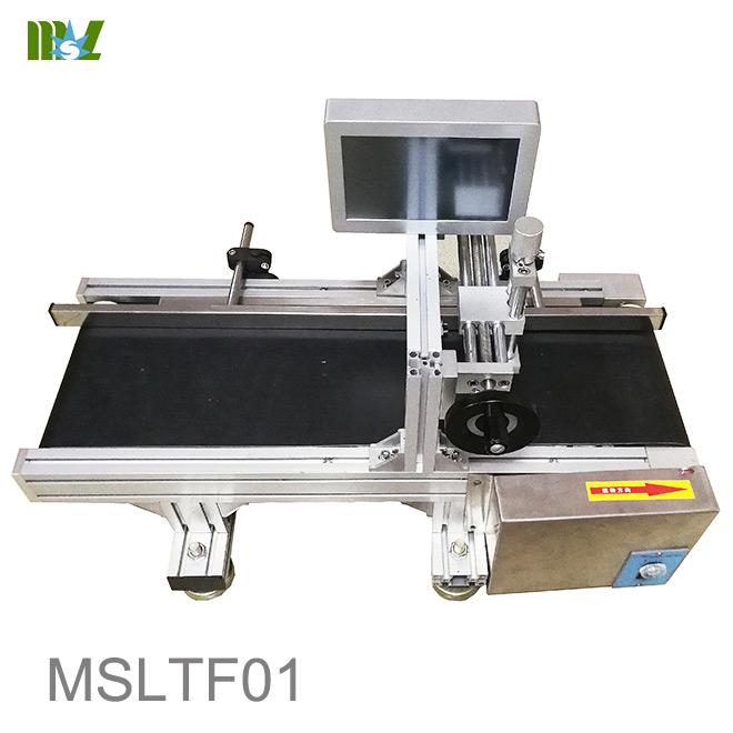 cheap inkjet printer