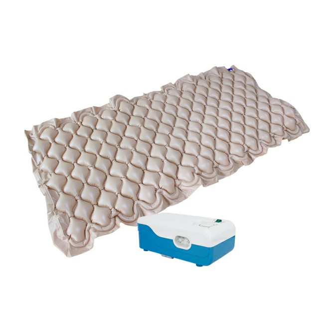 air beds for sale