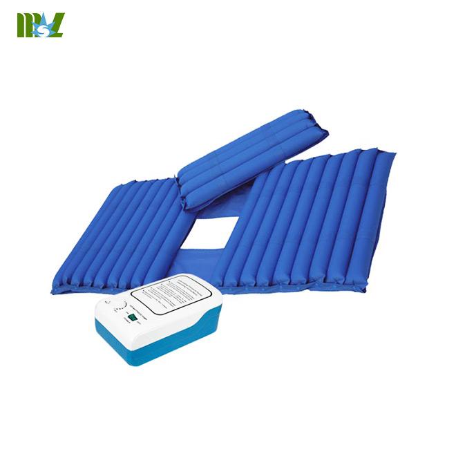hospital air  mattress