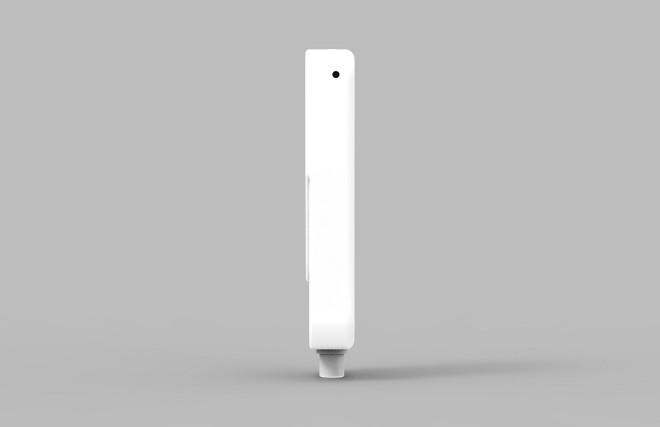 bilirubinometer price