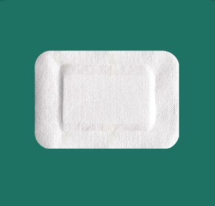 wound care dressings