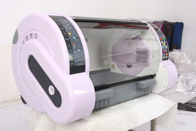 animal incubator