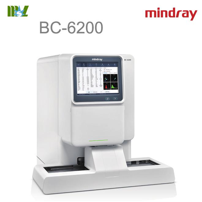 hematology cbc