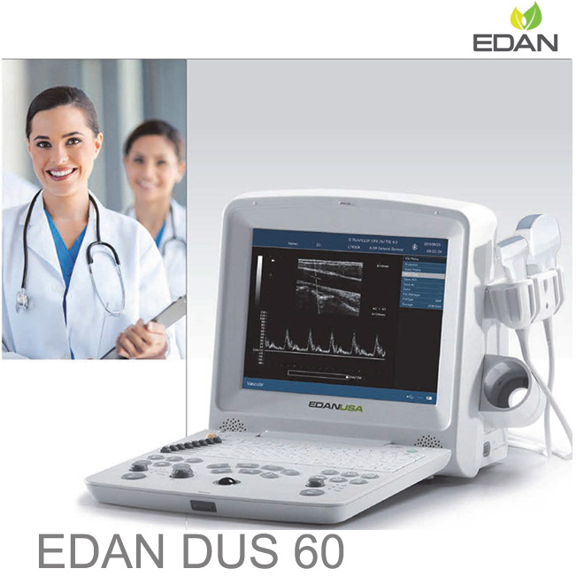echo ultrasound
