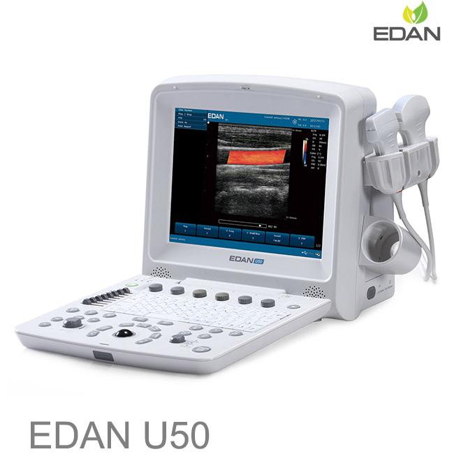 EDAN U50 doppler ultrasound pregnancy