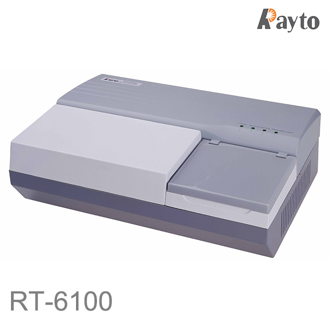 Microplate Washer Rayto RT-6100