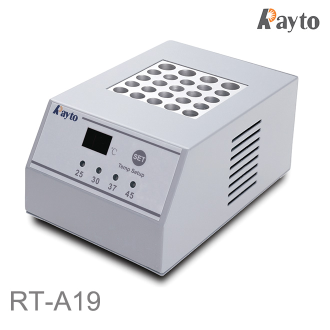 Rayto RT-A19 Incubator machine