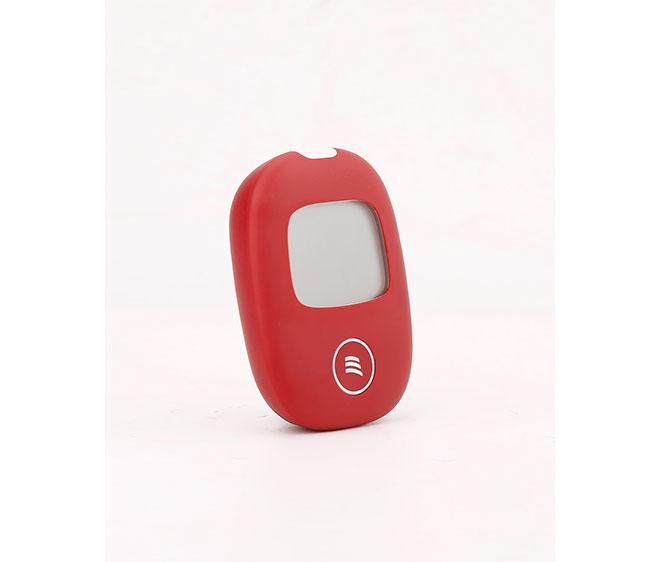 In Vitro Diagnostic Blood Glucose Monitoring System MSLGC08-3