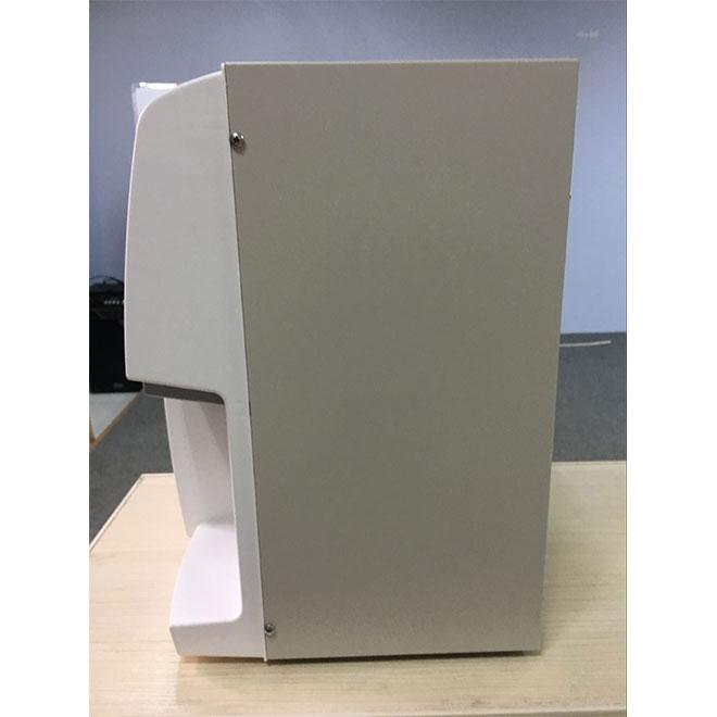 Fully-auto Hematology Analyzer with External Printer MSLAB380-4