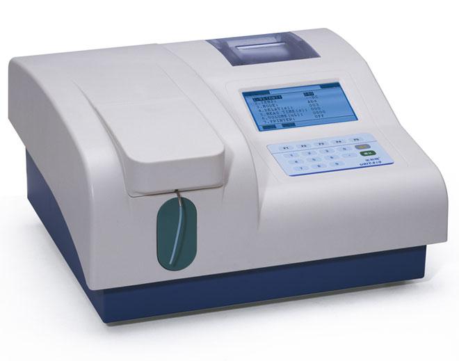 Chemistry-Analyzer-machine-URIT-810-2