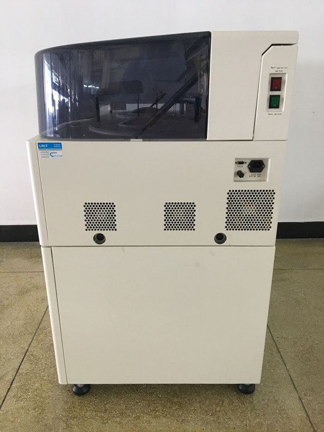 Automatic-Chemistry-Analyzer-URIT-8210-4