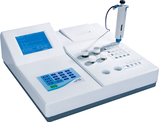 Coagulation-Analyzer-machine-URIT-610-2
