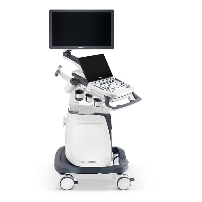 buy-ultrasound-machine-sonoscape-p10
