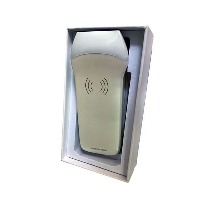 mini ultrasound device MSLPU66