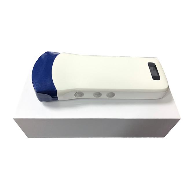 handheld ultrasound machine price MSLPU67