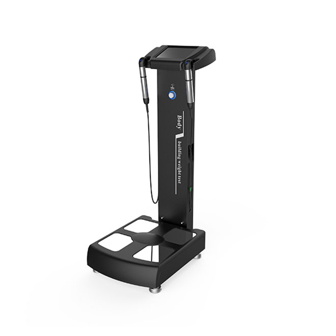 Body Building Weight Test System Machine MSLCA07-1