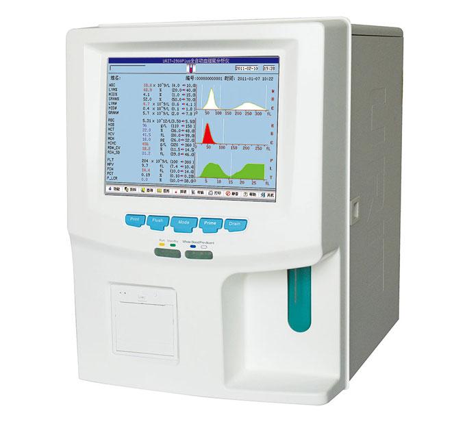 Auto-Hematology-Analyzer-machine-URIT-2900Plus