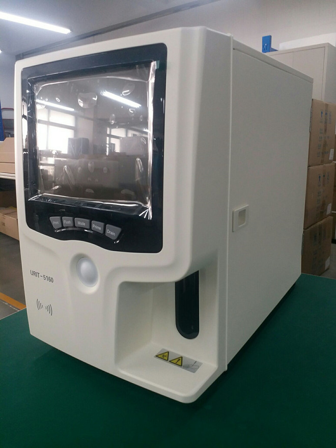 Hematology-Analyzer-machine-URIT-5160-3