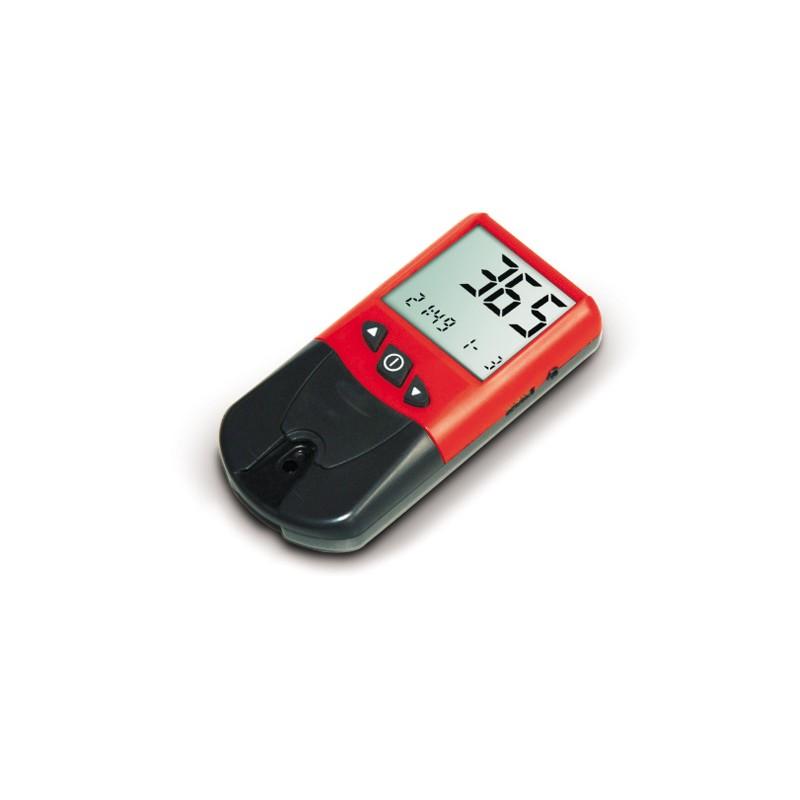Hemoglobin-Meter-machine-URIT-12