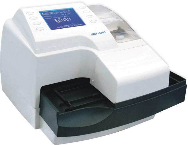 Laboratory-Urine-Analyzer-URIT-500C-4