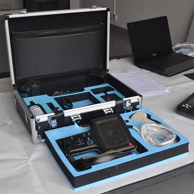 Portable-ultrasound-machine-veterinary-MSLVU31-3