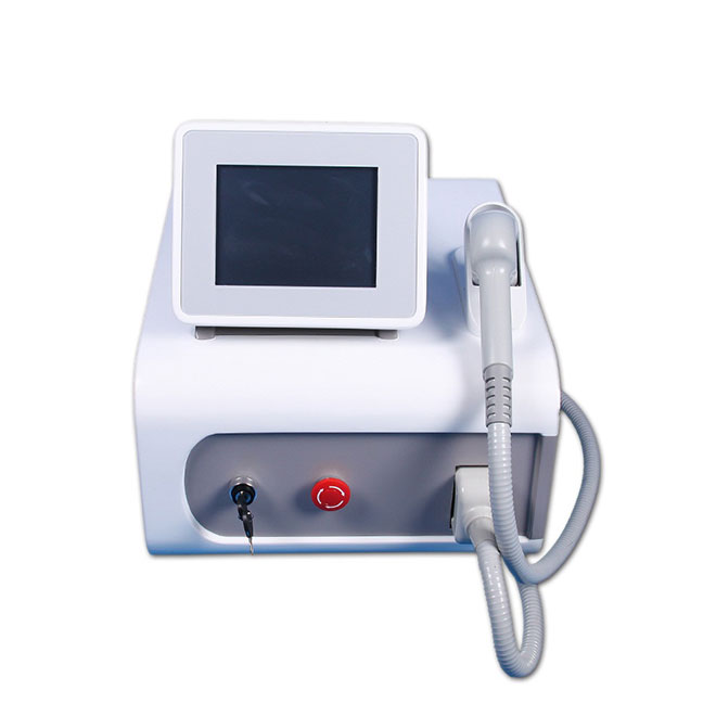 Diodes Laser Hair Removal Machine MSLDL10-1