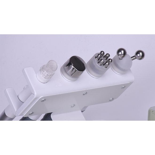 Dermabrasion Beauty Machine made in Korea MSLDM10B-3