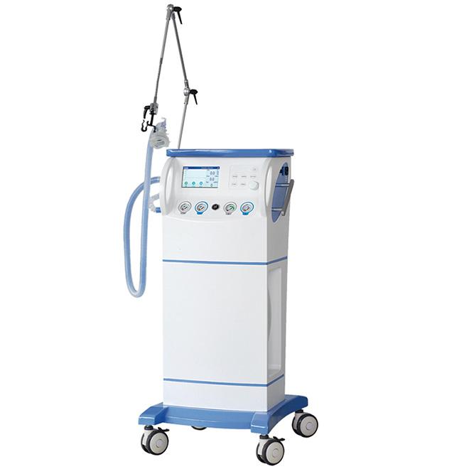 Nitrous Oxide Sedation System MSLZT02