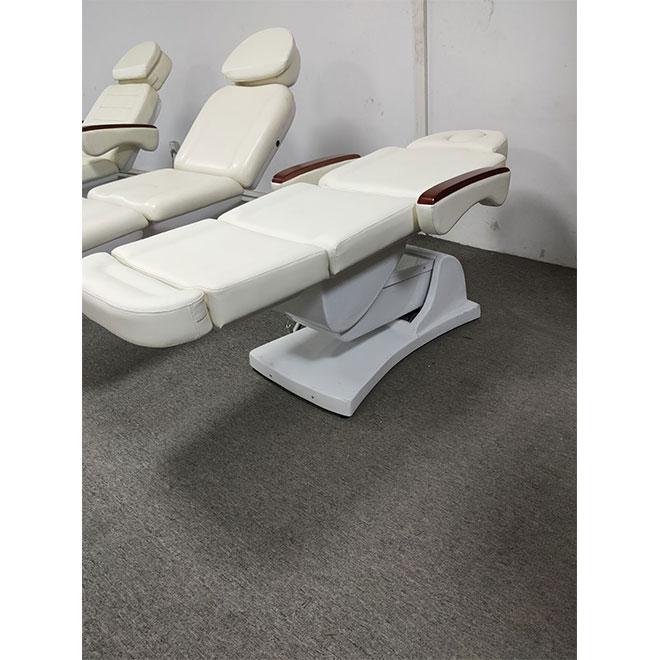 Spa Table Salon Beauty Bed Machine MSLABB05-3
