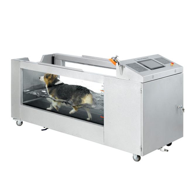 Hydrotherapy-Treadmill-machine-MSLC780