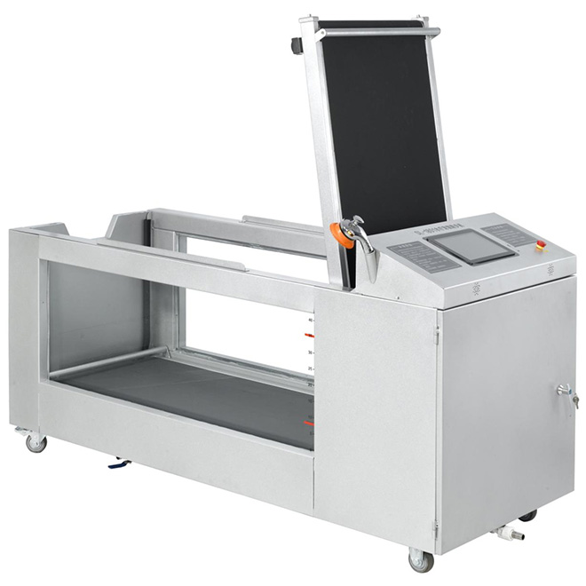 Hydrotherapy-Treadmill-machine-MSLC780-1