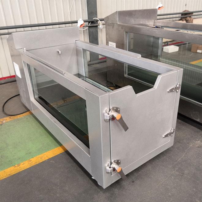 Hydrotherapy-Treadmill-machine-MSLC780-2
