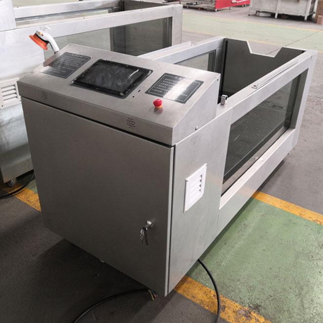 Hydrotherapy-Treadmill-machine-MSLC780-4