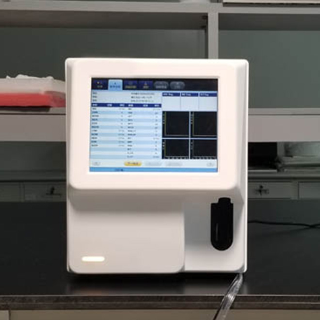 Auto-Hematology-Analyzer-MSLAB45-2
