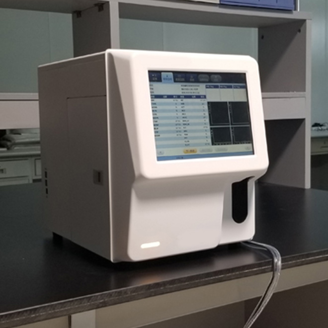 Auto-Hematology-Analyzer-MSLAB45-3
