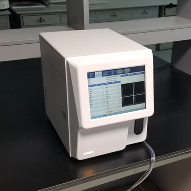 Auto-Hematology-Analyzer-MSLAB45-4