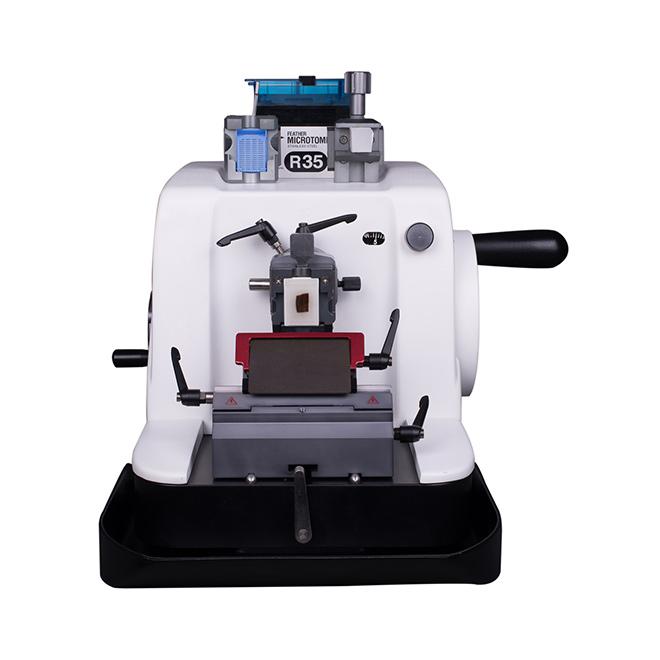 rotary microtome MSLK236